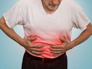 Best Ways Have Green Tea Acid Reflux Heart Burning