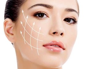 Powerful Foods Flawless Skin
