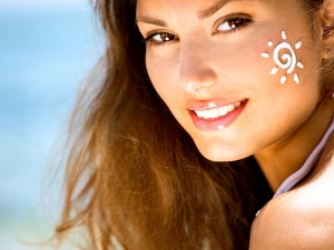 5 Side Effects Using Sunscreen You Should Be Aware