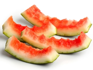 Reasons Here Why Should You Not Throw Away Watermelon Rinds