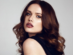 Foods That You Eat Postpone Ageing Process