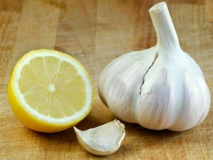 How To Lose Belly Fat Fast With Garlic And Lemon