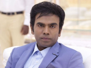 Facts Know About Saravanan Arul