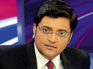 Ten Lesser Known Facts About Arnab Goswami