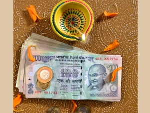 To Remove Financial Crunch At Home Try These 6 Remedies And Notice The Change