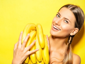 Different Types Banana Their Benefits