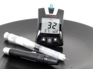 Foods That Contain Medicinal Properties Control Diabetes