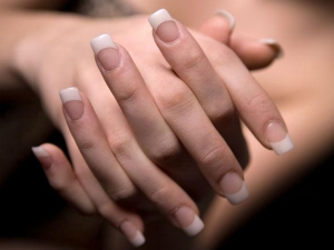 Things You Should Not Do With Your Nails