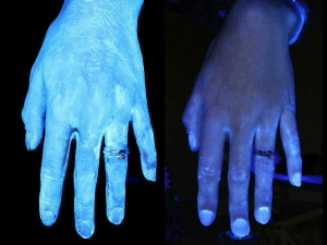 How Clean Are Your Hands You Will Be Shocked After Reading This