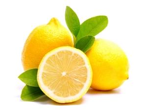 Using Methods Lemon Treat Different Ailments