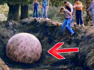 Strangest Things That Have Fallen From The Sky