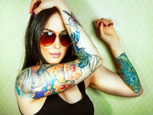 Tattoo Removal Is Very Easy Method Safe Too