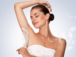 How To Take Care Of Your Underarms During Summer Season