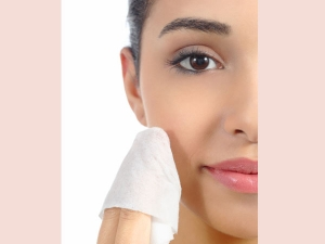 Must Follow Basic Skin Care Tips For Oily Skin