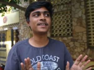 Facts Know About Vlogger Jump Cuts Hari Baski