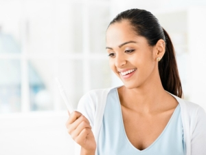 Things You Must Do After Confirmation Pregnancy