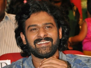Amazing Facts About Baahubali Star Prabhas