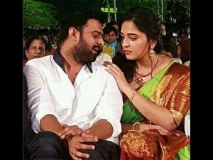 Bhallaladeva Posted Matrimonial Ad Mahendra Baahubali Hilarious Tweet Flashback