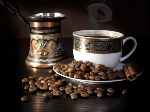 Is Filter Coffee Bad For You