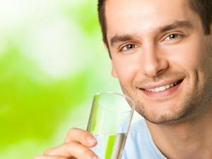 Drink Water Before Having Tea Or Coffee Here S Why