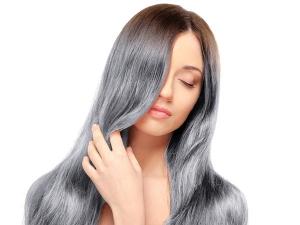 Amazing Beetroot Hair Dye Darken The Grey Hair Naturally