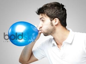 Benefits Balloon Exercises