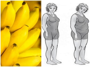 Terrific Banana Drink That Will Burn Stomach Fat Immediately