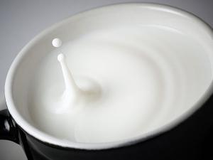 Beauty Benefits Butter Milk Skin Hair