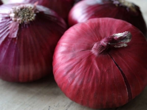 Benefits Onion Peels