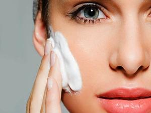 Amazing Benefits Milk Honey Cleanser All Type Skin