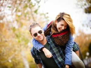 Secret Tricks Happiest Couples