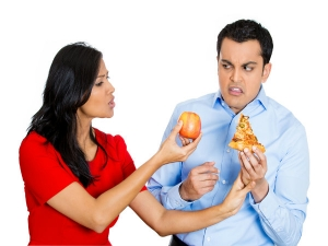 Foods You Wants Avoid Prevent From Pressure