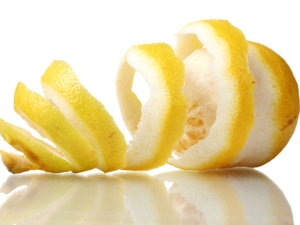 Why You Should Freeze Lemon Better Health