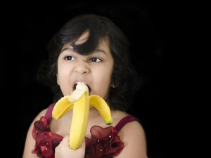 Eating Bananas On An Empty Stomach Are Good Or Not