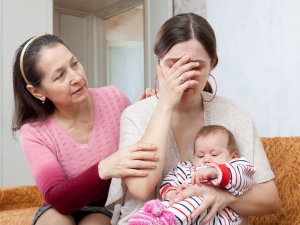 New Parents Mistakes Baby Care