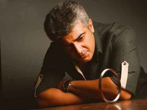 Life Lessons That Everyone Must Learn From Actor Ajith S Life