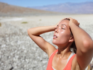 Things You Should Not Do When Suffering From Dehydration