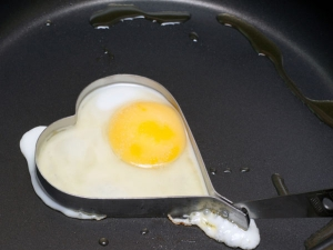Foods Eat Egg Double Weight Loss