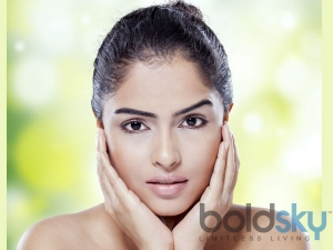 How Get Rid Tired Face With Instant Remedies