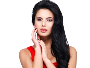 Simple And Natural Skin Whitening Home Remedy