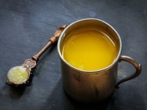 Facts That You Need Know About Ghee
