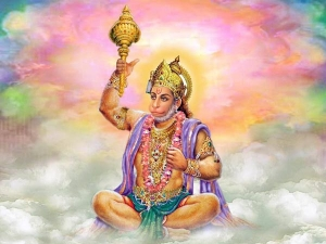 Why Worshipping Hanuman Prevents The Effects Of Shani 1