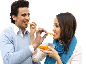 6 Healthy Foods Live Longer