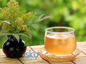 Health Benefits Herbal Water Its Medicinal Properties