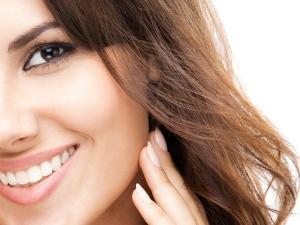 Fair Skin Treatment At Home