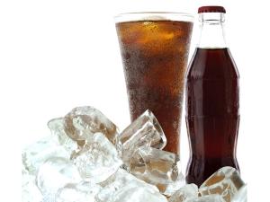 Studies Reveal The Link Between Diet Soda Deadly Diseases