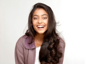 An Ayurvedic Remedy Girls Attain Puberty