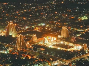 Things Know About Chitra Pournami