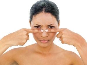 Best Tips Home Remedies Whiteheads