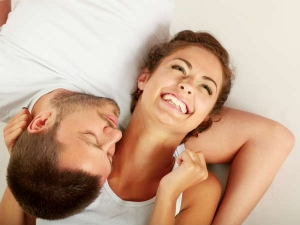 Successful Couples Should Be Able Answer These Questions